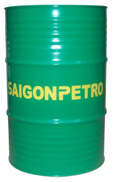 Nhớt Saigon Petro